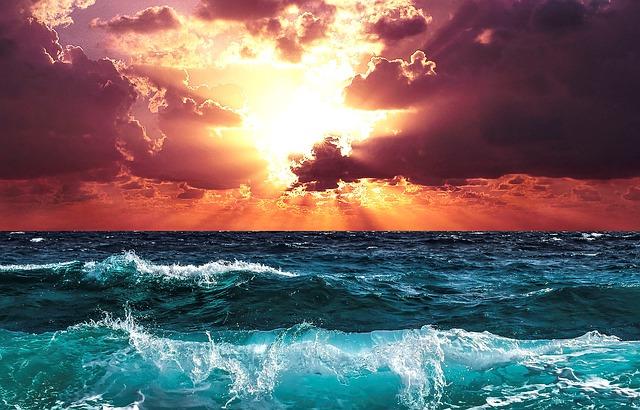 horizon-4224139_640