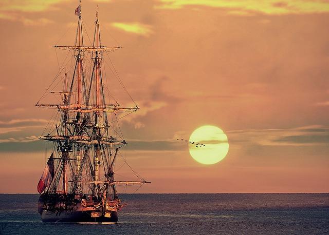 sailing-vessel-4182424_640