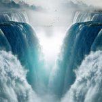 waterfalls-4207893_640