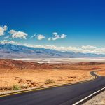 death-valley-4250244_640