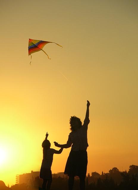 kite-1666816_640