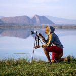landscape-photography-4270278_640