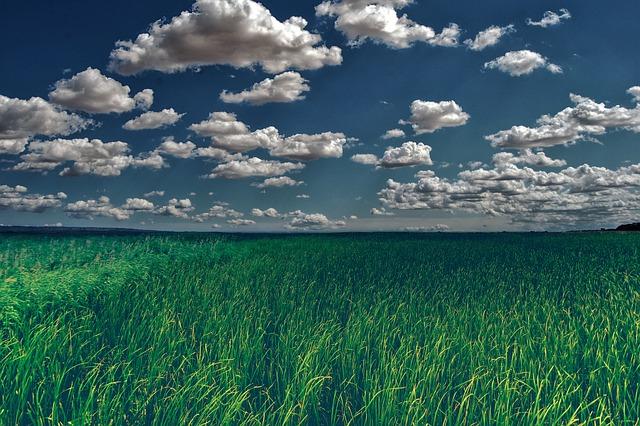 landscape-4344496_640