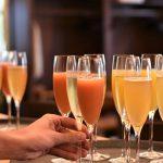 champagne-4397670_640