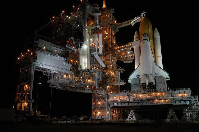 launch-pad-67650_640