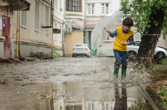 umbrella-2863648_640