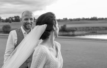 wedding-4401383_640