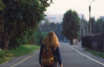 journey-3983404_640